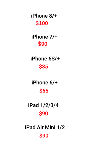 MiPhone-Pricing-phone-banner-price