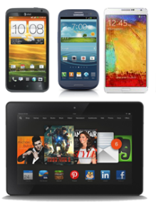 android-devices-samsung-htc-note-galaxy-image